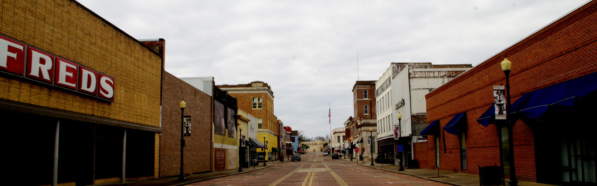 downtown_Central