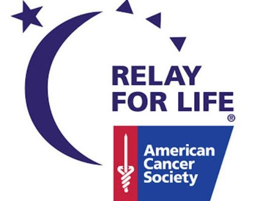 The City of Laurel, Relay for Life Jones County
