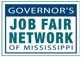 The City of Laurel, I-59 JOB FAIR