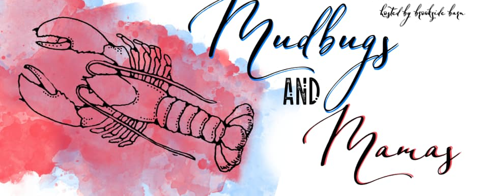 The City of Laurel, Mudbugs & Mamas presented by the Ellis Club