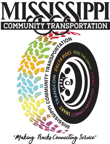 The City of Laurel, Mississippi Community Transportation Day & Resource Fair