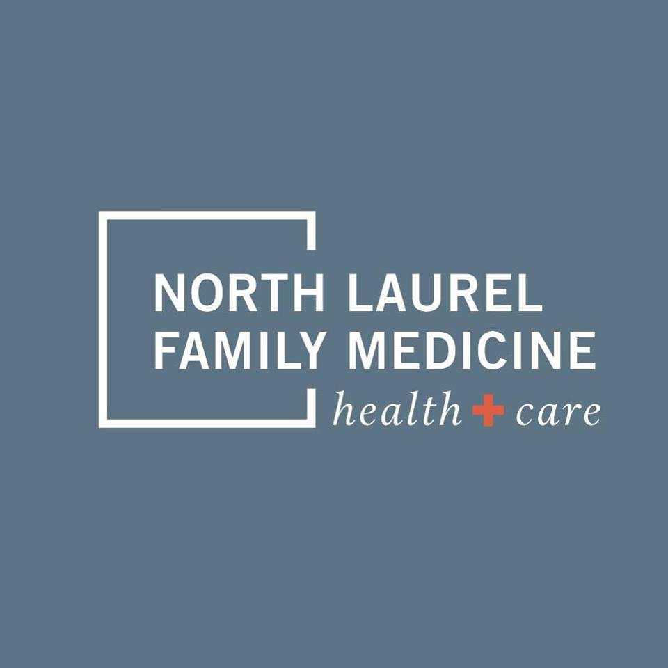 The City of Laurel, Free Sports Physicals