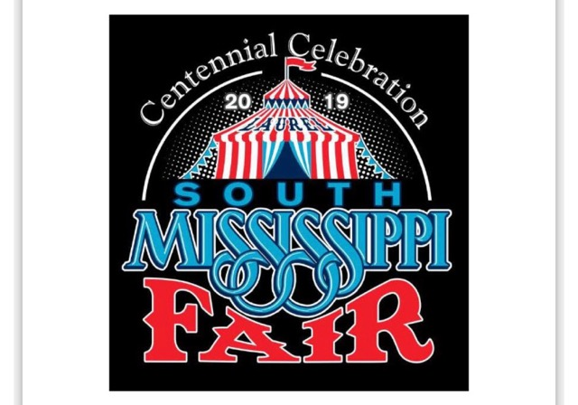 The City of Laurel, South Mississippi Fair
