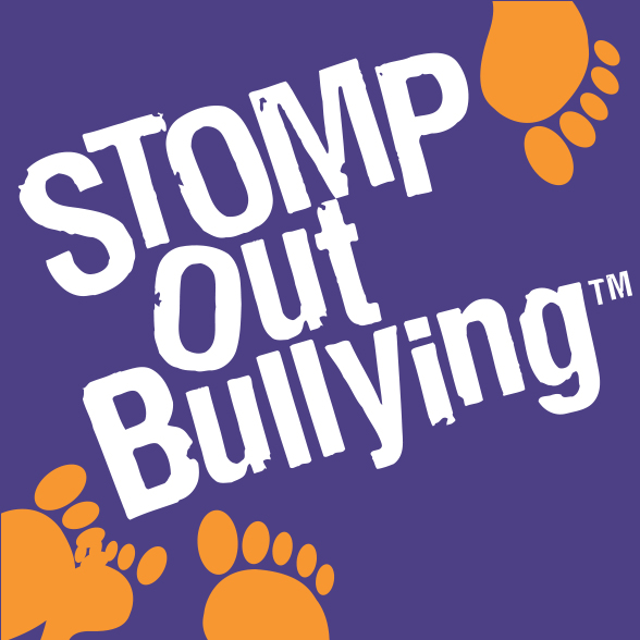 The City of Laurel, Block It Out Day Stomp Out Bullying