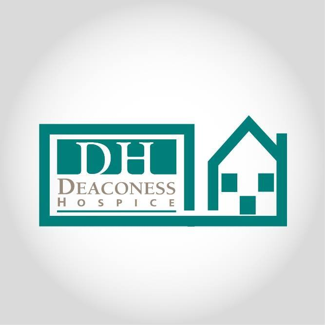The City of Laurel, Deaconess Hospice Remembrance Trees