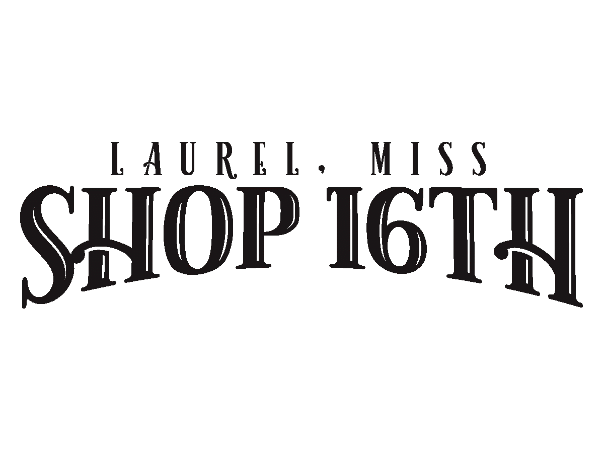 The City of Laurel, Shop 16th Winter Meeting