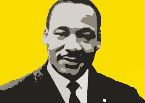 The City of Laurel, Dr. Martin Luther King, Jr. Day Celebrations